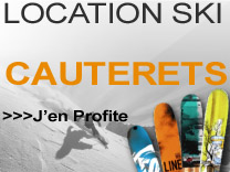 location-ski-cauterets